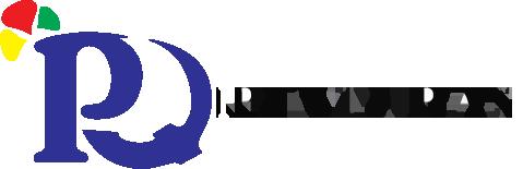 logo-para-wordpress-02